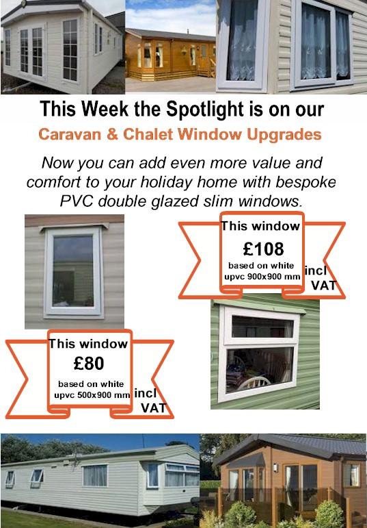 Cheap windows cheap upvc doors easyfit window warehouse for Double glazing deals
