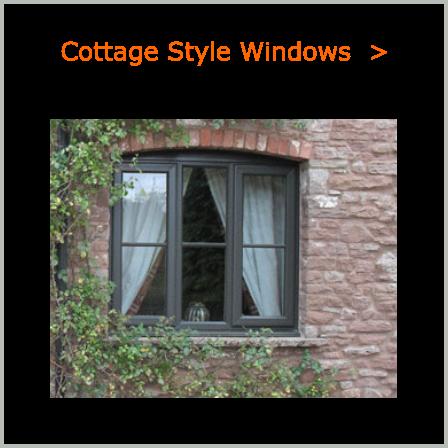upvc windows cottage style windows quotation easyfit window rh easyfitwindow com cottage style upvc windows uk Craftsman Style Windows