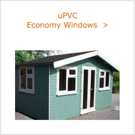Upvc Windows Aluminium Bi Folds And Composite Doors