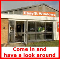 Low cost, high quality Designer Composite, PVCu and Bi-folding door offers and deals