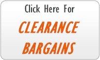 Clearance upvc window and doors at cheap reduced discount prices
