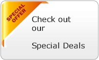 upvc window and door special offers at cheap reduced discount prices