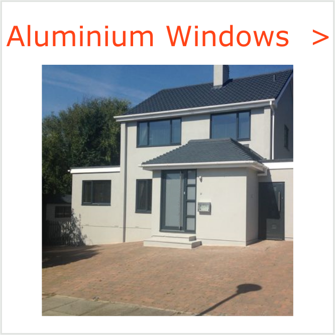 Cheap uPVC Windows, upvc doors and double glazed units | supply only