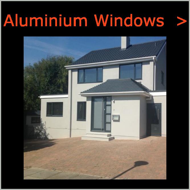 Cheap upvc windows upvc doors and double glazed units supply only aluminium windows solutioingenieria Image collections