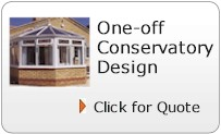 Low cost, high quality Conservatory designer