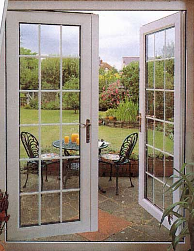 28+ how to fit french doors upvc upvc patio door cost page 1.