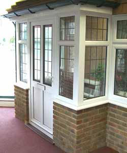 Easyfit window
