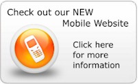 Easyfit Window and door quotations now even easier with our mobile website