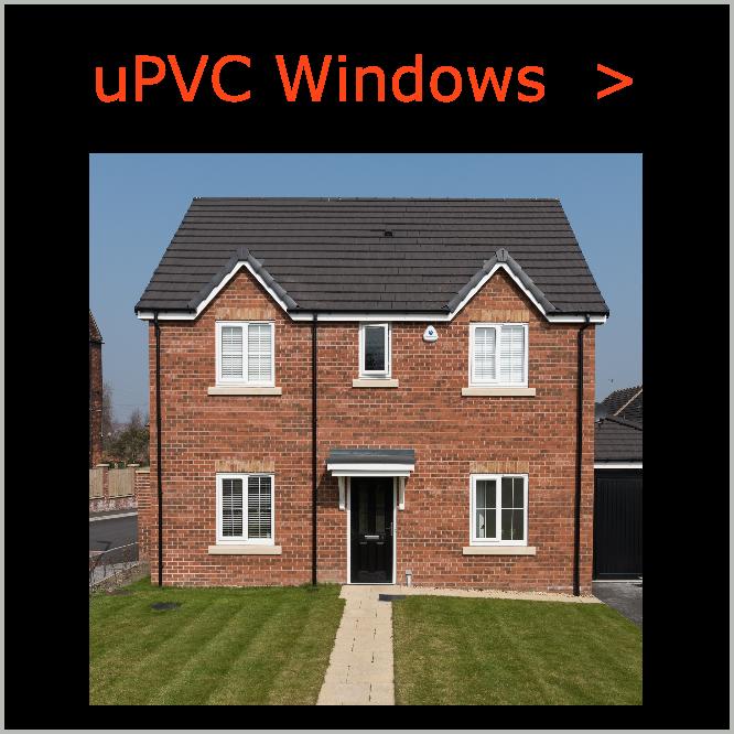 Cheap Upvc Windows Upvc Doors And Double Glazed Units
